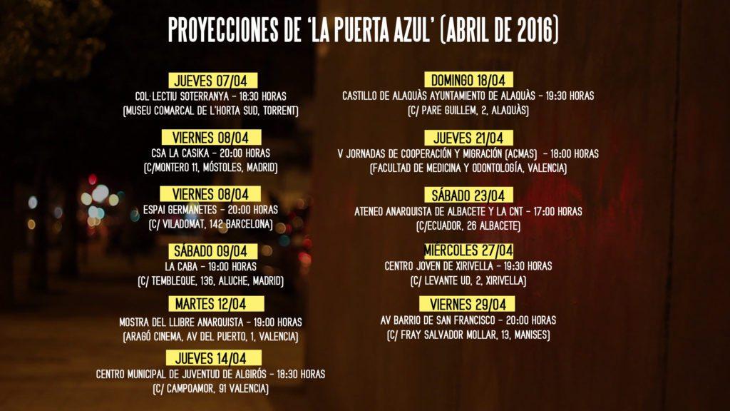 proyecciones abril (1)